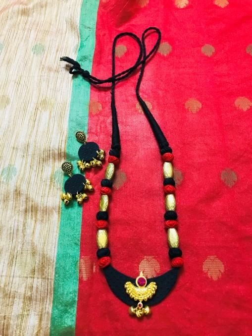 Ornamental Allure iweedle 6
